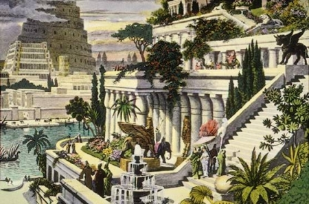 Hanging_Gardens_of_Babylon(1)