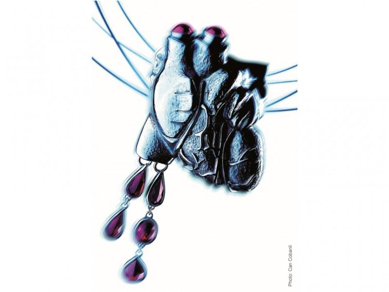 A-Heartbeat-Karte