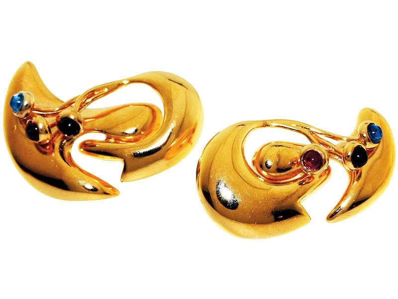 O16-Trumpet