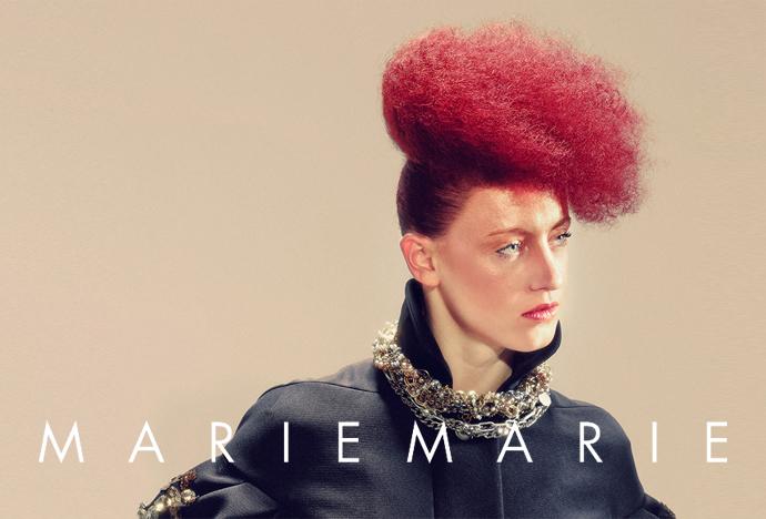 MarieMarie-feat-SusaBeck_02