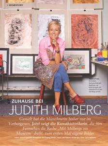 ZHW-9-15-Zuhause-bei-Judith-Milberg-01