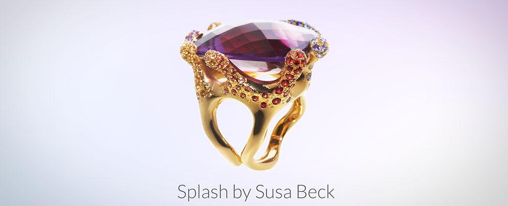splash_title