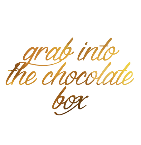 grab-into-the-chocolate-box