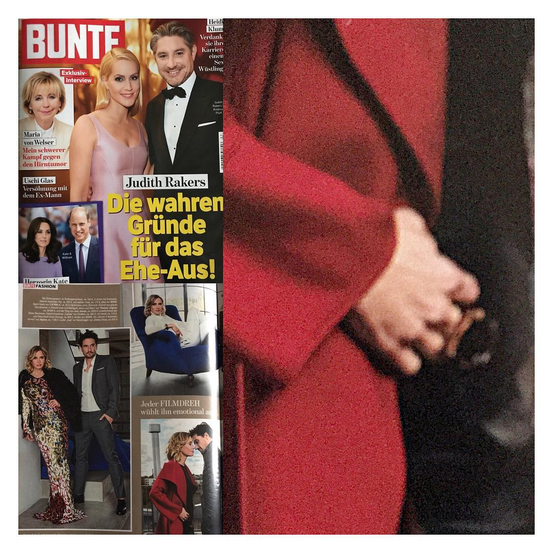 @bunte_magazin @oliverrauh for on