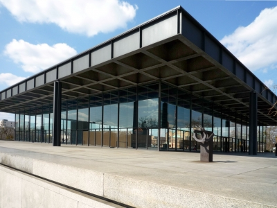 Neue_Nationalgalerie_Berlin