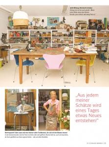 ZHW-9-15-Zuhause-bei-Judith-Milberg-04