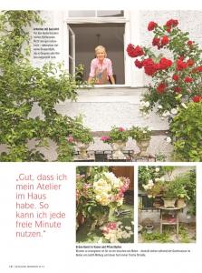 ZHW-9-15-Zuhause-bei-Judith-Milberg-05
