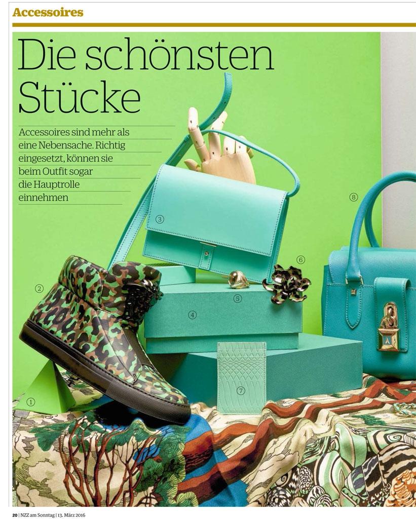 stil-magazin-2016-03-01