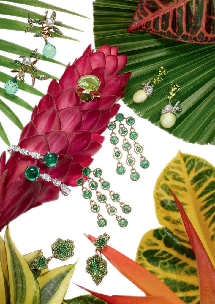 94_99_q316_dep_uk_06_fea_green_jewels-5