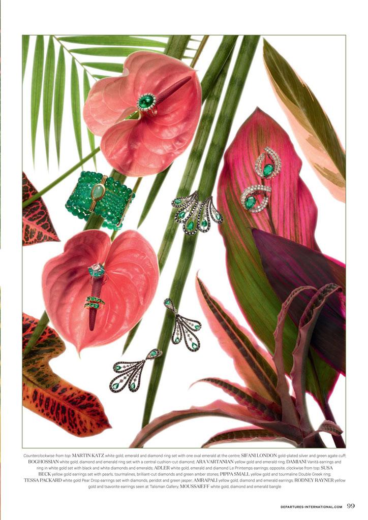94_99_q316_dep_uk_06_fea_green_jewels-6